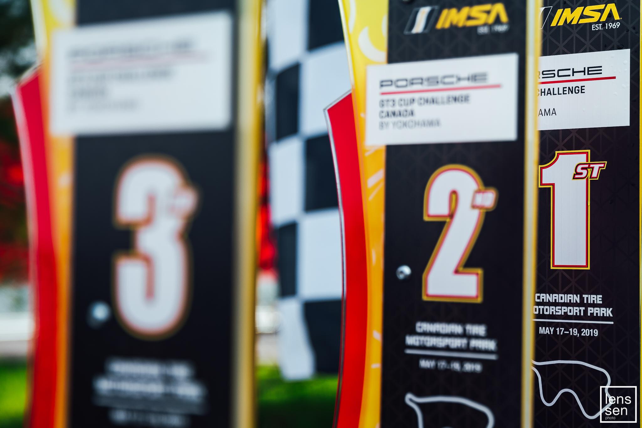 Porsche GT3 Cup Challenge Canada - 052019 - CTMP Mosport VDS 2019 - Lenssen Photo - 256 -0532.jpg