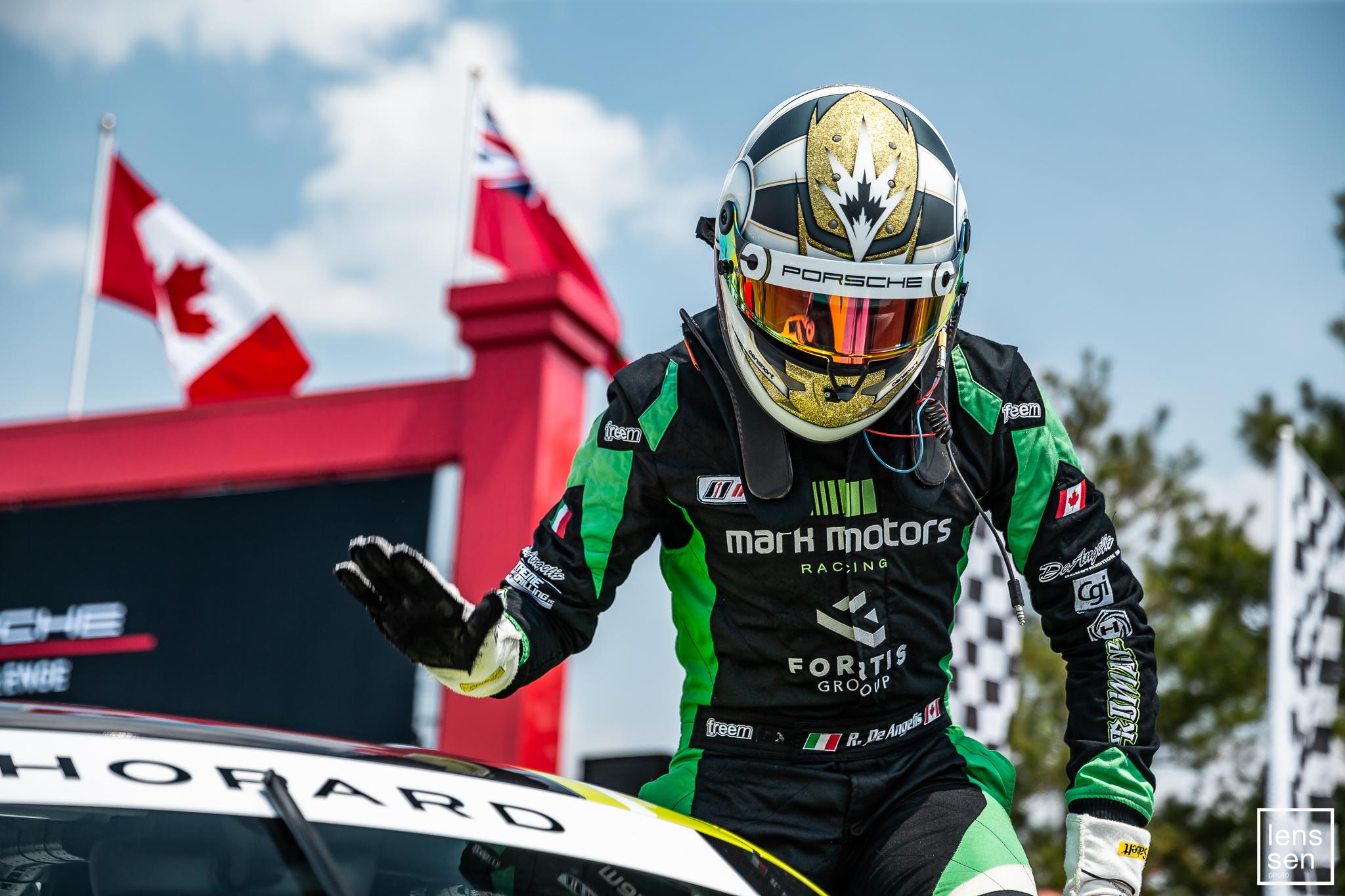 Porsche GT3 Cup Challenge Canada - 052019 - CTMP Mosport VDS 2019 - Lenssen Photo - 257 -0543.jpg