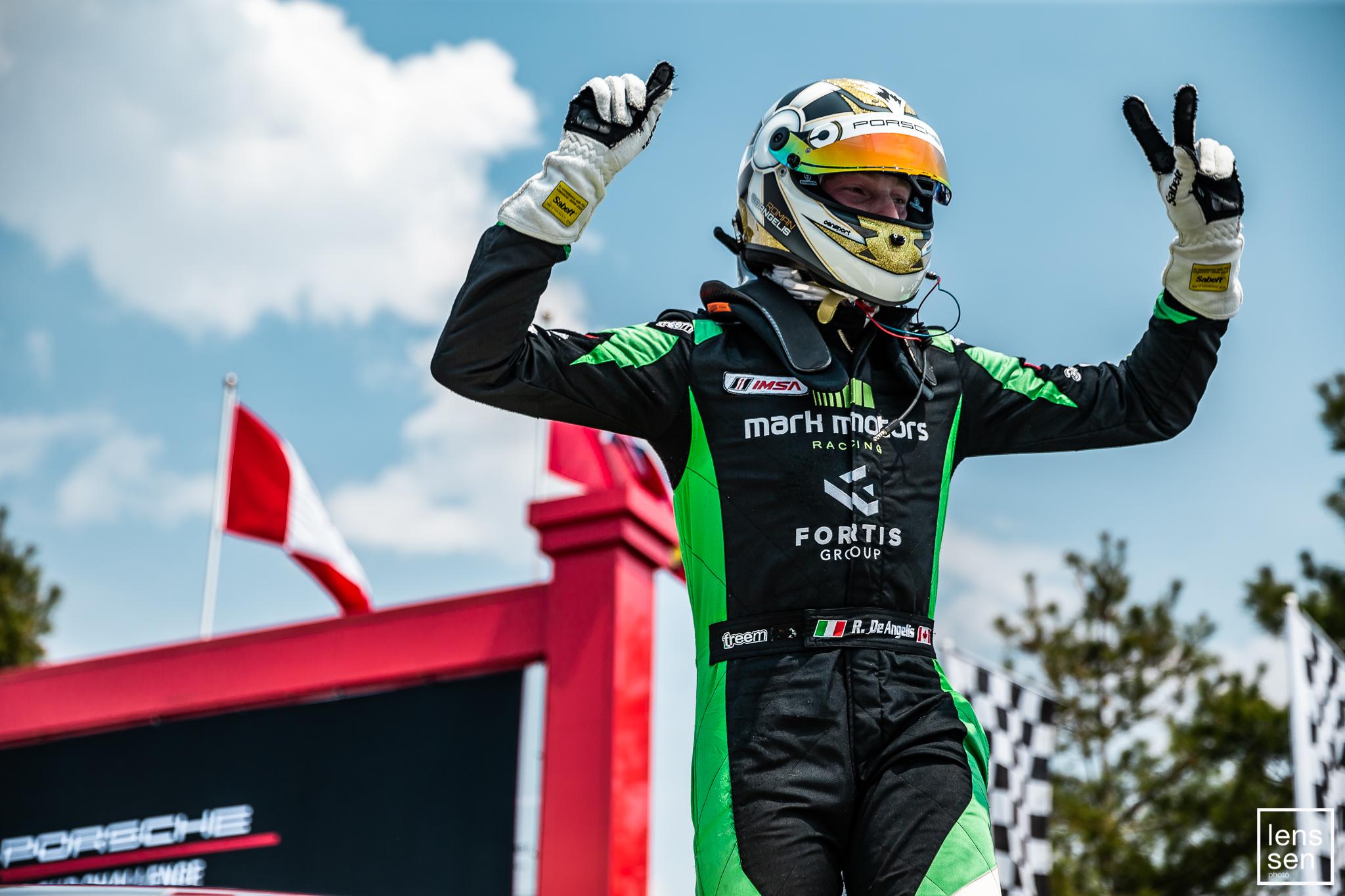 Porsche GT3 Cup Challenge Canada - 052019 - CTMP Mosport VDS 2019 - Lenssen Photo - 258 -0545.jpg