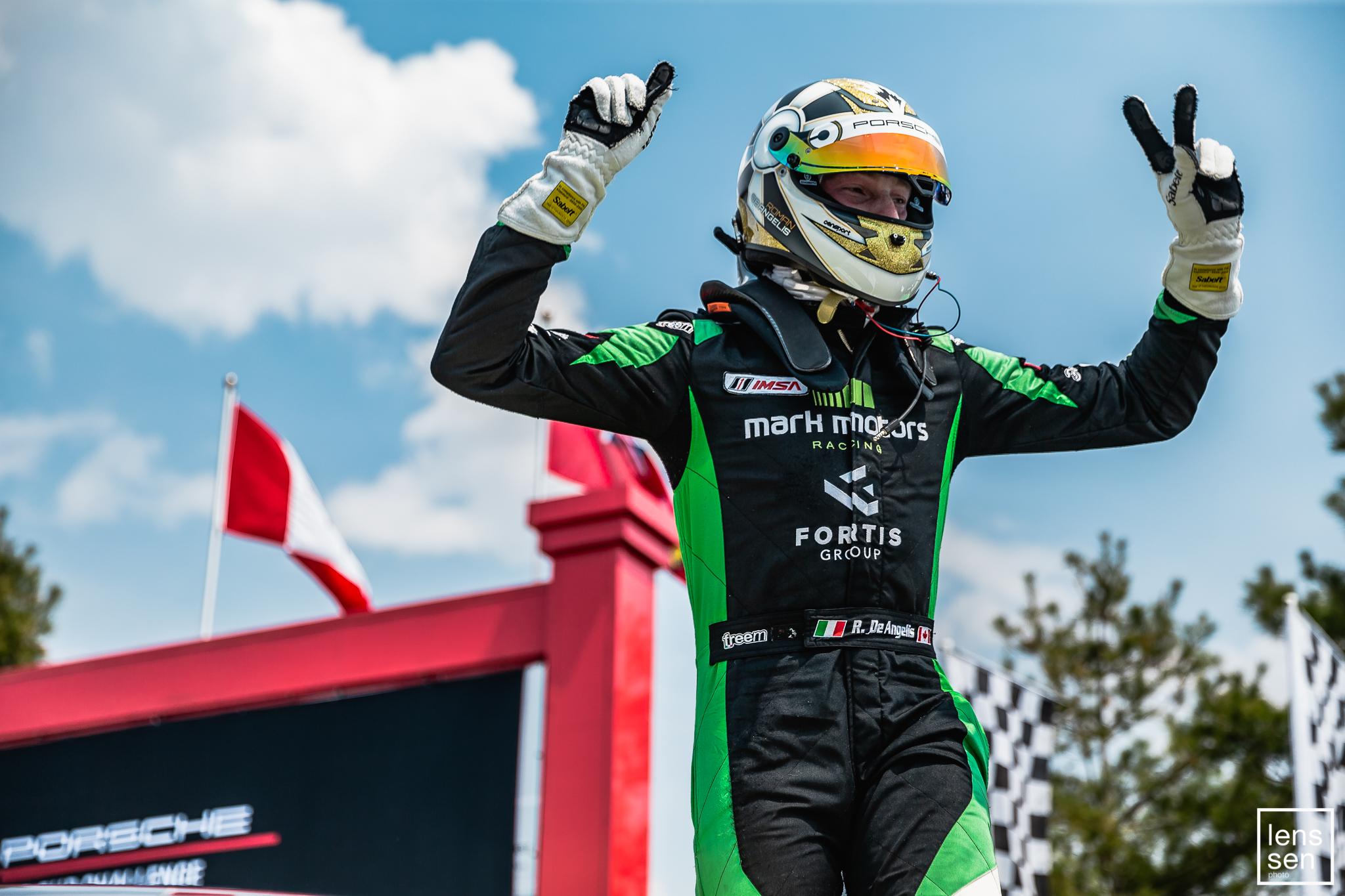 Porsche GT3 Cup Challenge Canada - 052019 - CTMP Mosport VDS 2019 - Lenssen Photo - 259 -0545.jpg