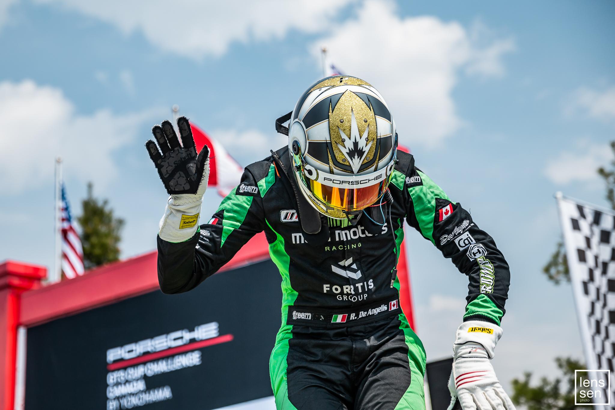 Porsche GT3 Cup Challenge Canada - 052019 - CTMP Mosport VDS 2019 - Lenssen Photo - 260 -0548.jpg
