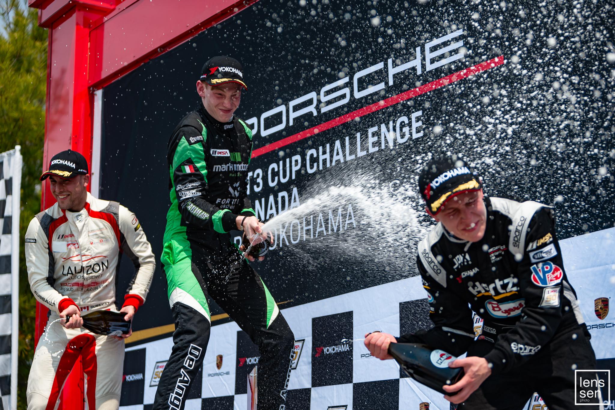 Porsche GT3 Cup Challenge Canada - 052019 - CTMP Mosport VDS 2019 - Lenssen Photo - 262 -9828.jpg