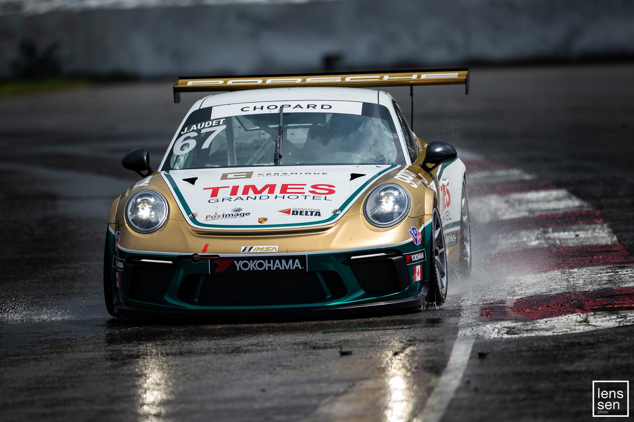 Porsche GT3 Cup Challenge Canada - 052019 - CTMP Mosport VDS 2019 - Lenssen Photo-0484.jpg