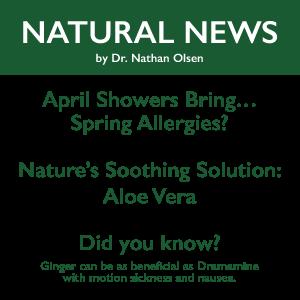 nathan_olsen_news_spring_allergies.png