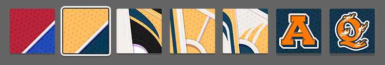 locker_room_swatches.png