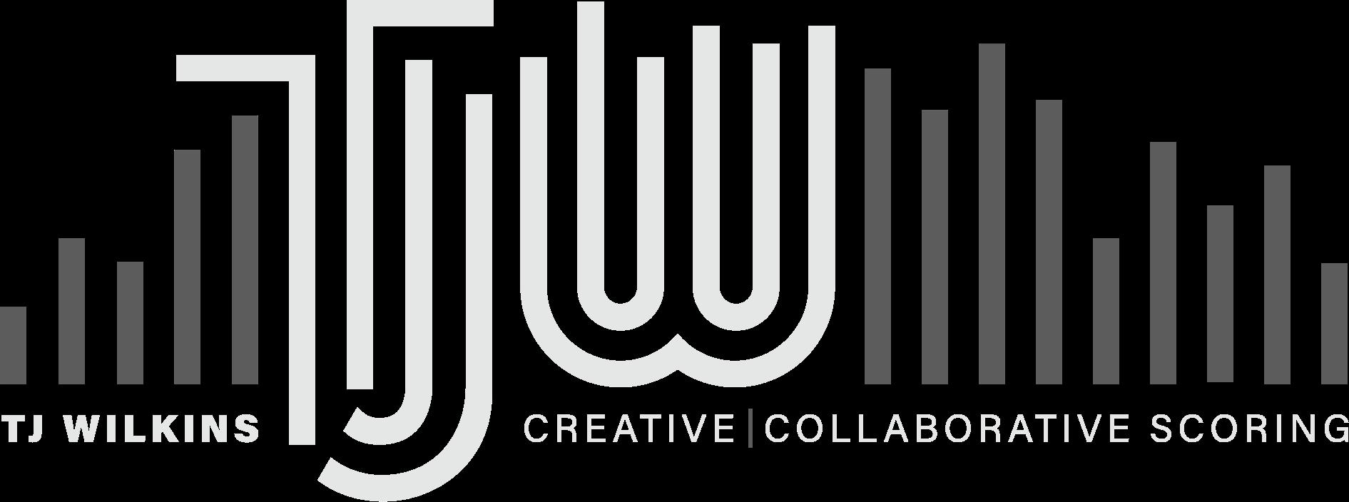 TJ WILKINS Logo Secondary (full.white).png