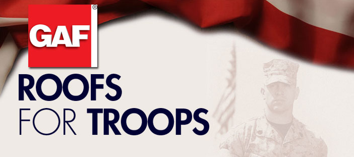roofs for troops.PNG