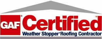 GAF-certified-contractor-logo8.jpg