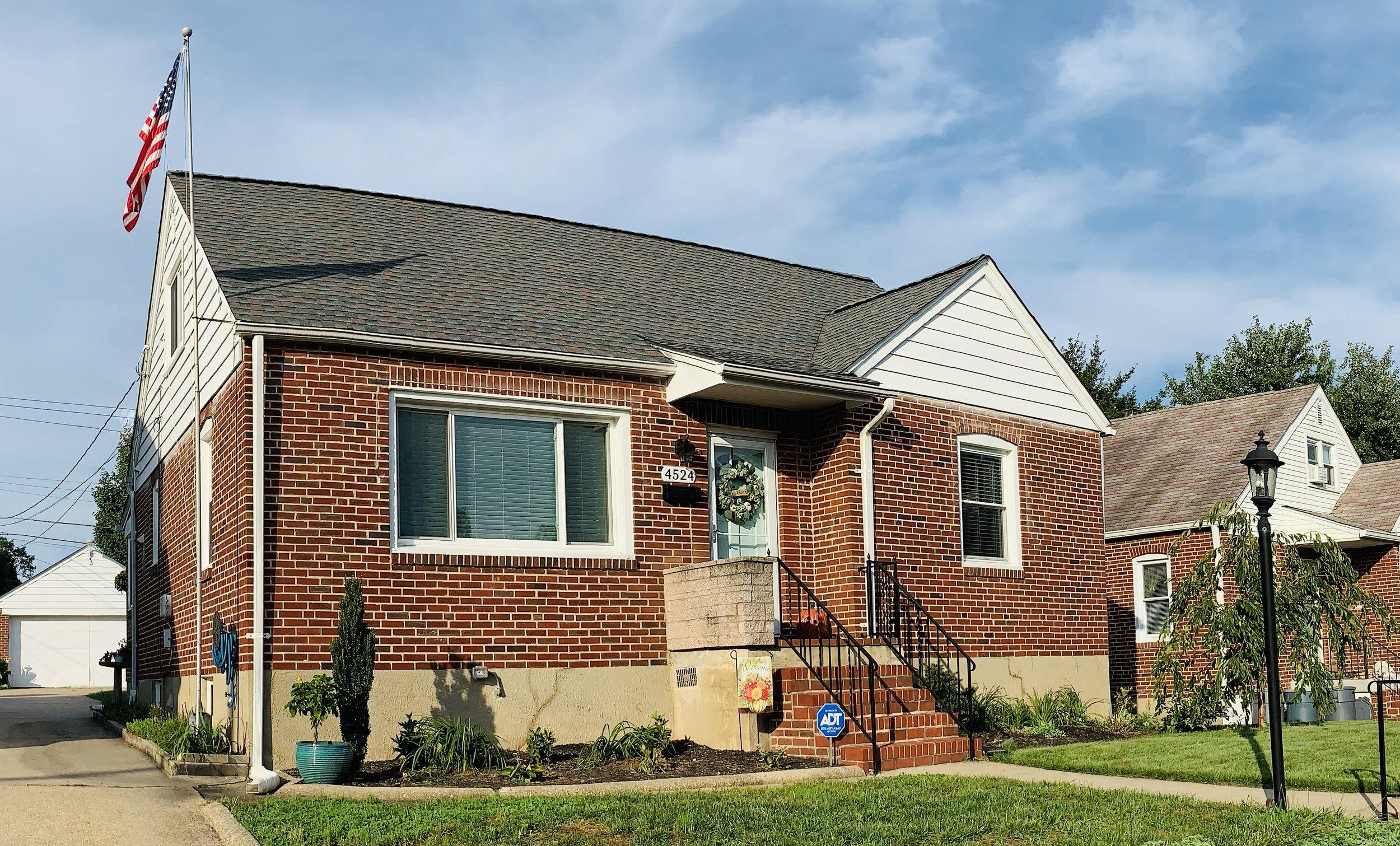 Leak-free, lifetime warranty, and happier household.
