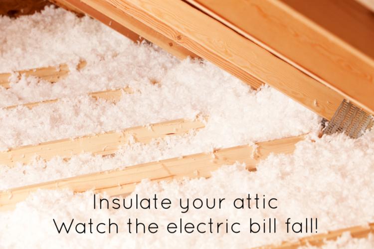 insulation+attic.png