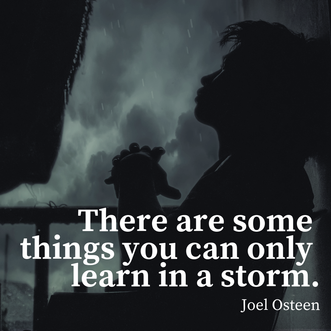 There are some things you can only own in a storm..png