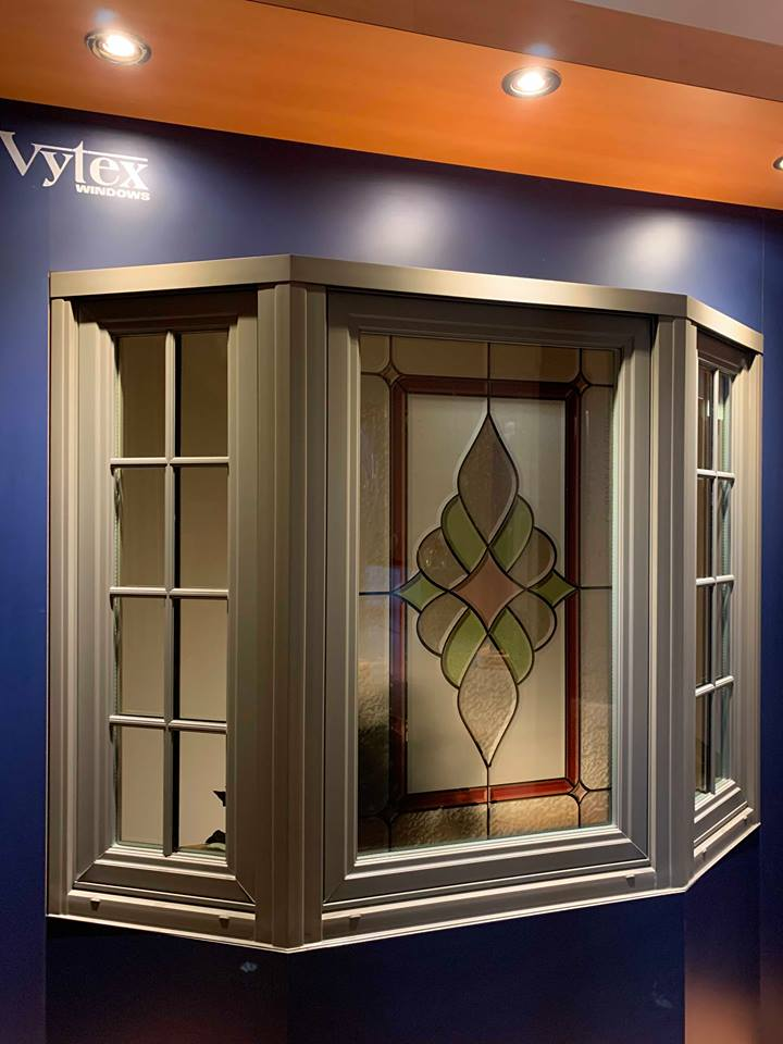 vytex window
