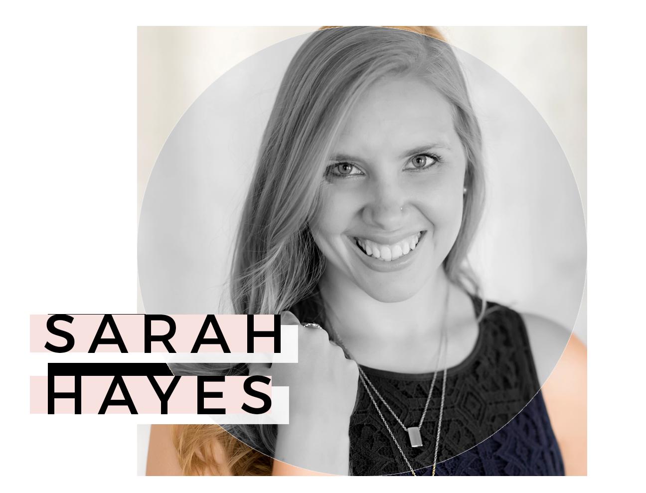 Sarah Hayes.png