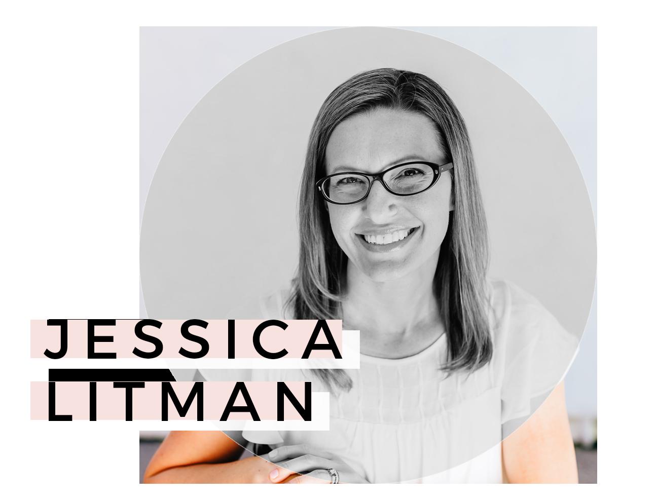 Jessica Litman.png