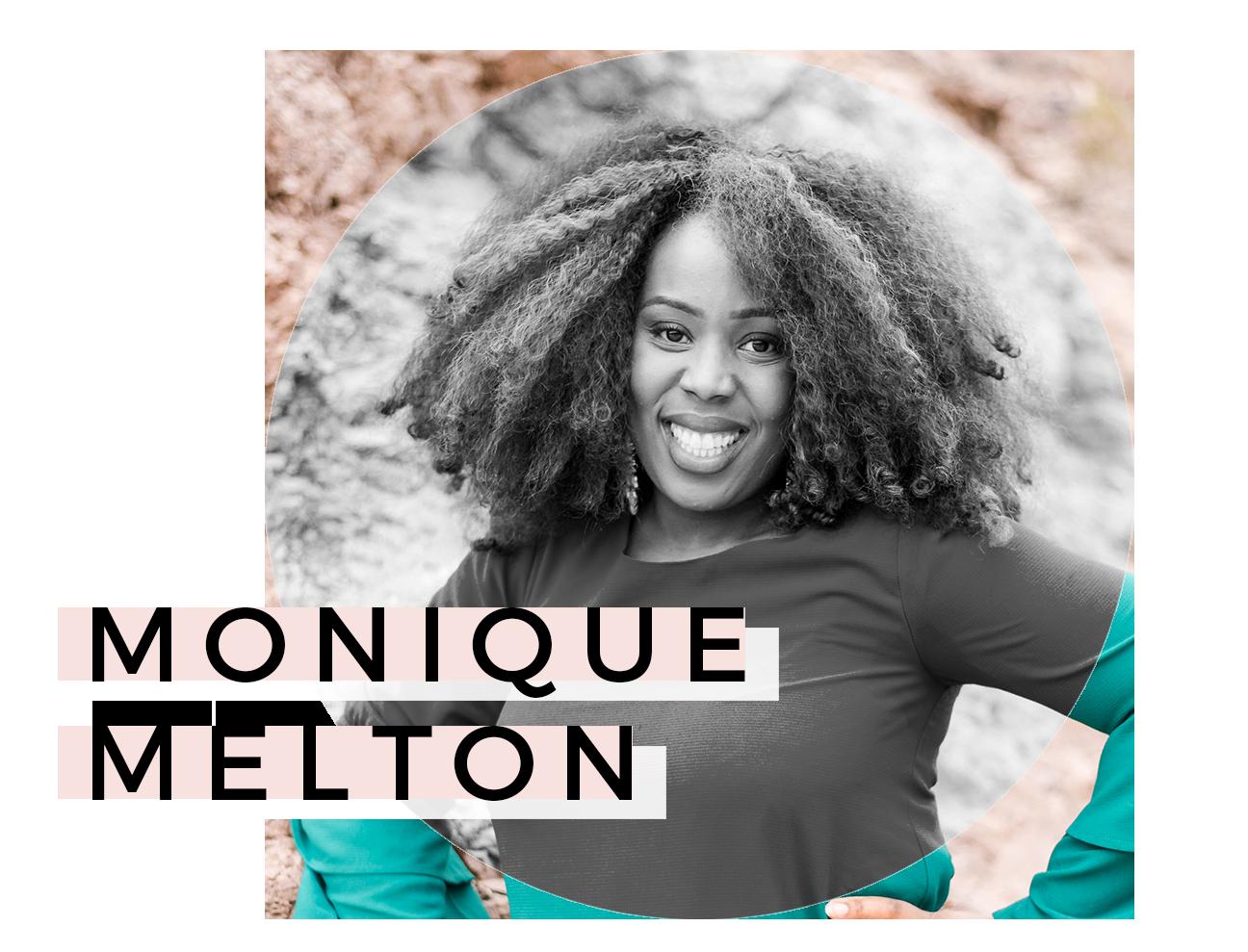 Monique Melton.png
