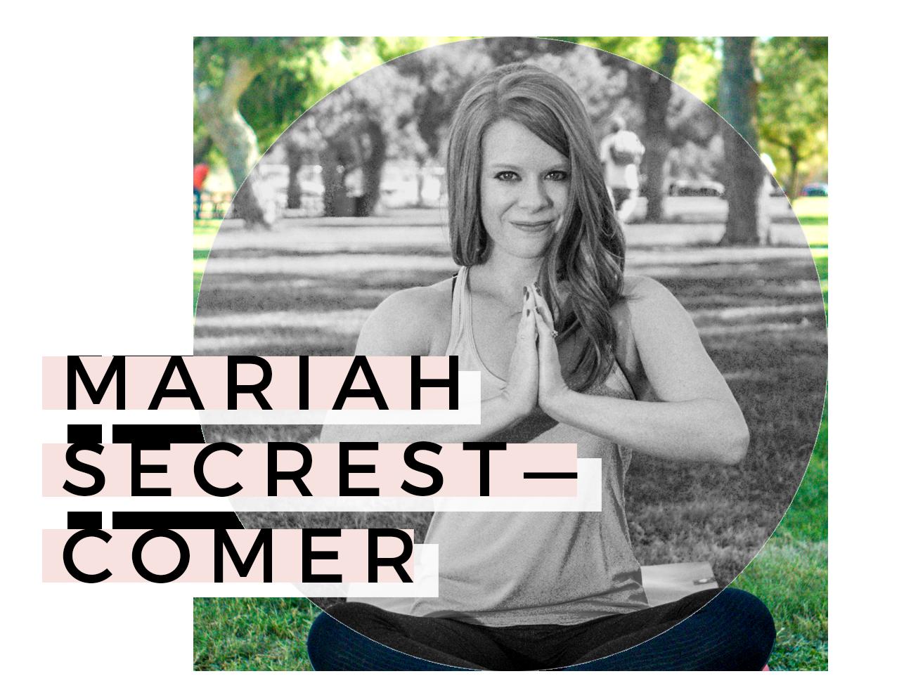 Mariah Secrest-Comer.png