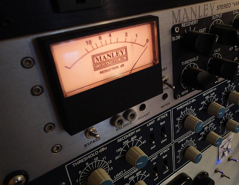 ManleyRack1-Crop.jpg