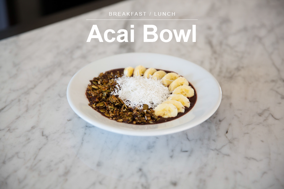 Breakfast-Lunch_Acai-bowl_01.png