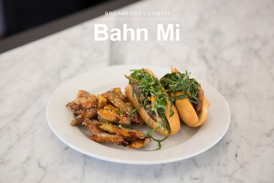 Breakfast-Lunch_Bahn-Mi_03.png