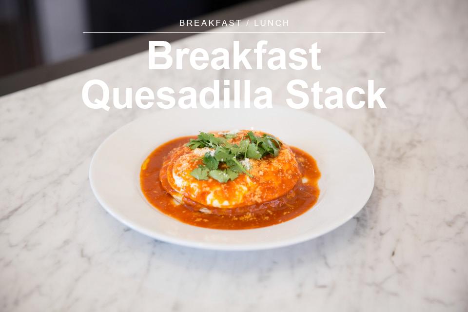 Breakfast-Lunch_Breakfast-Quesadilla_05.png