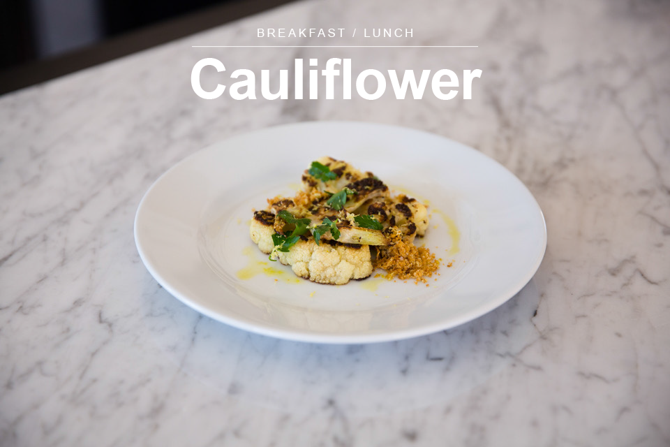 Breakfast-Lunch_Cauliflower_06.png