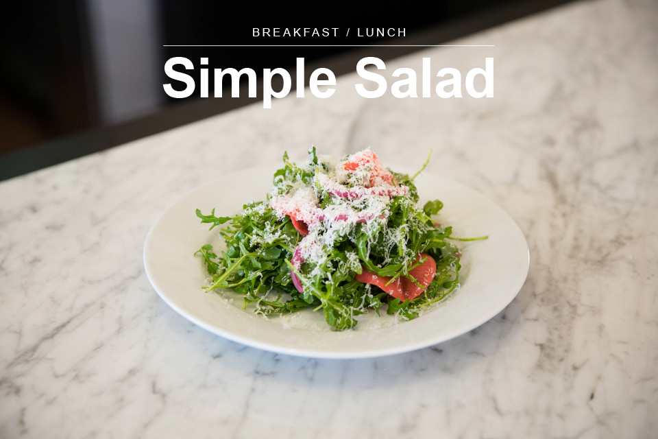 Breakfast-Lunch_Simple-Salad_10.png