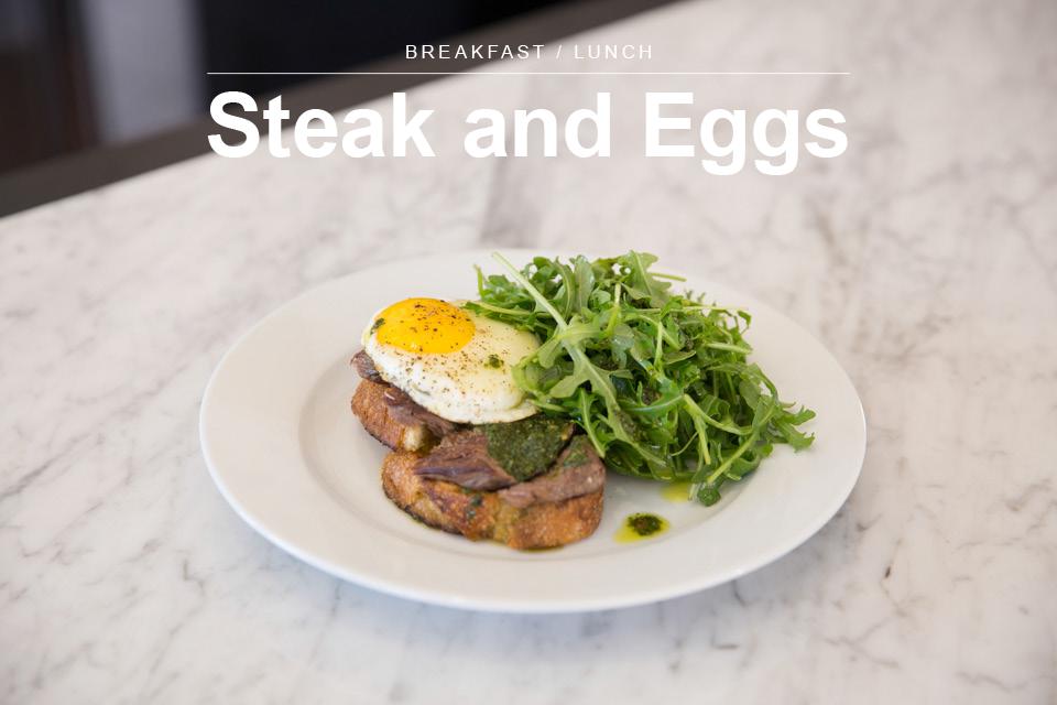 Breakfast-Lunch_Steak_Eggs_11.png