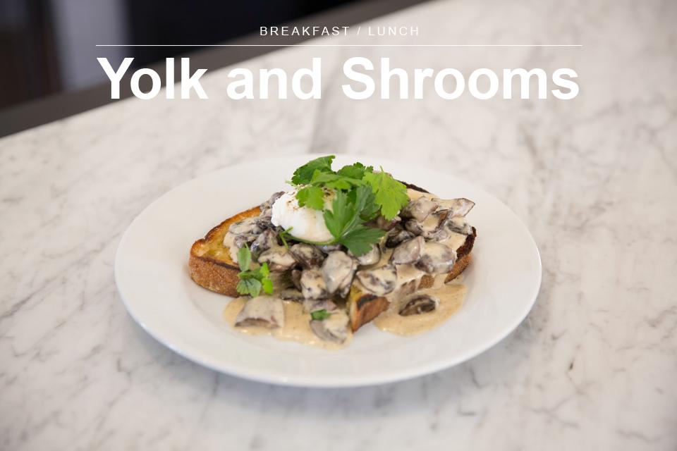 Breakfast-Lunch_Yolk-Shrooms_13.png