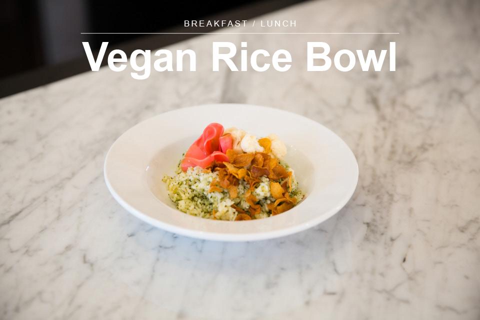 Breakfast-Lunch_Vegan-Rice-Bowl_12.png