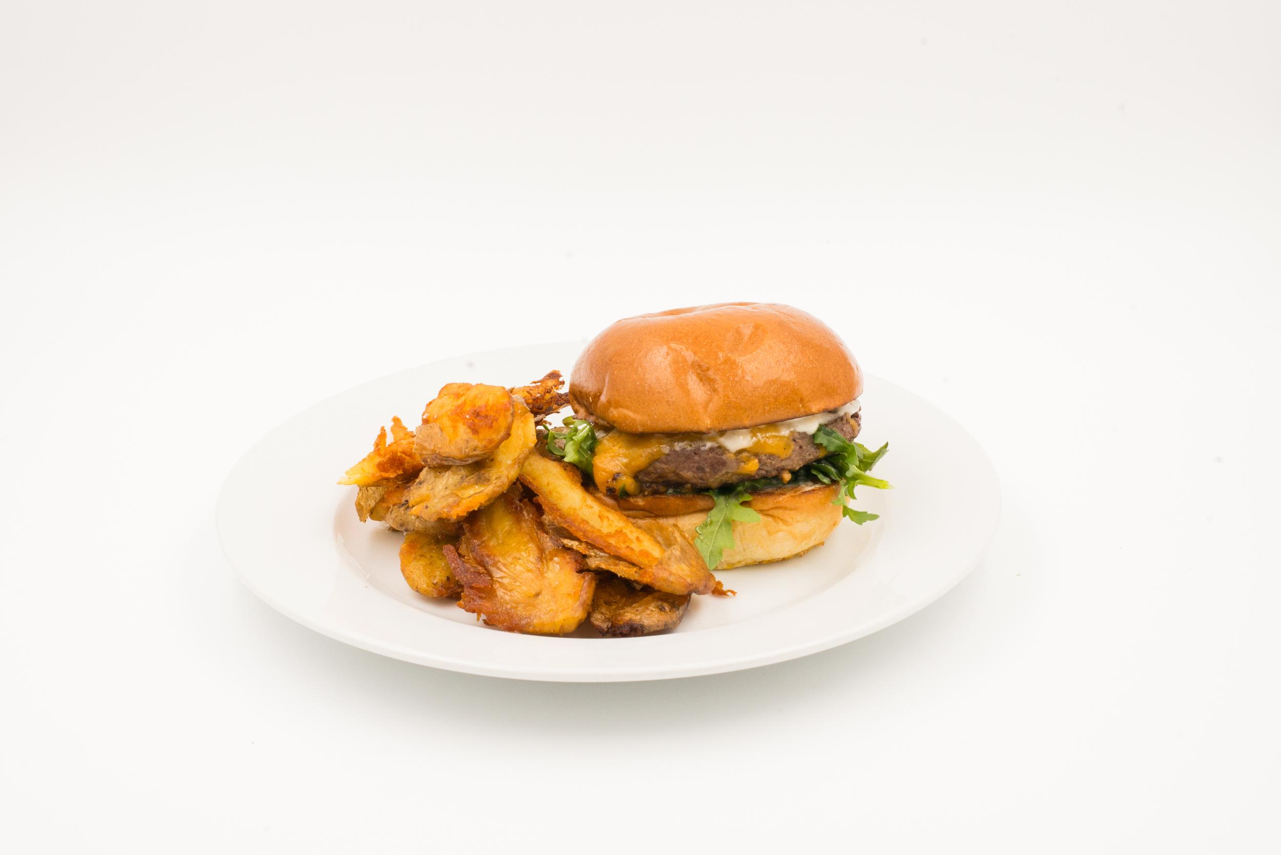 Bison_burger-1.jpg