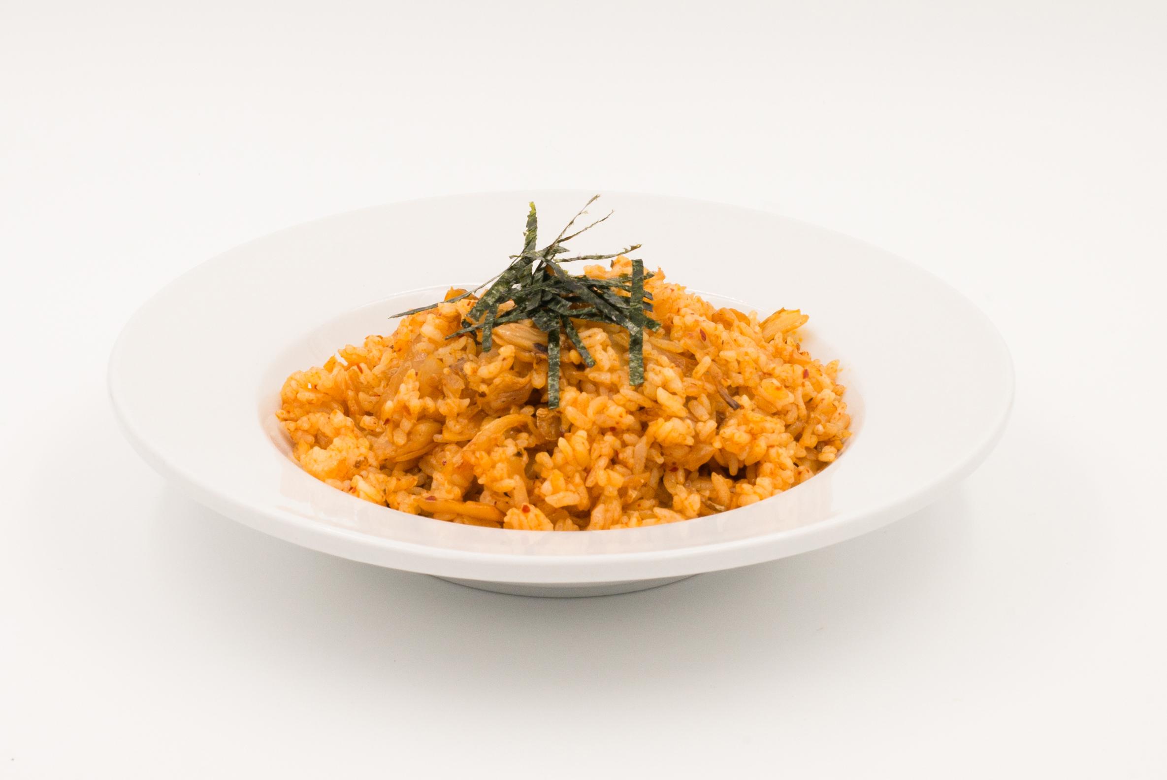 Kimchi Fried Rice-1.jpg