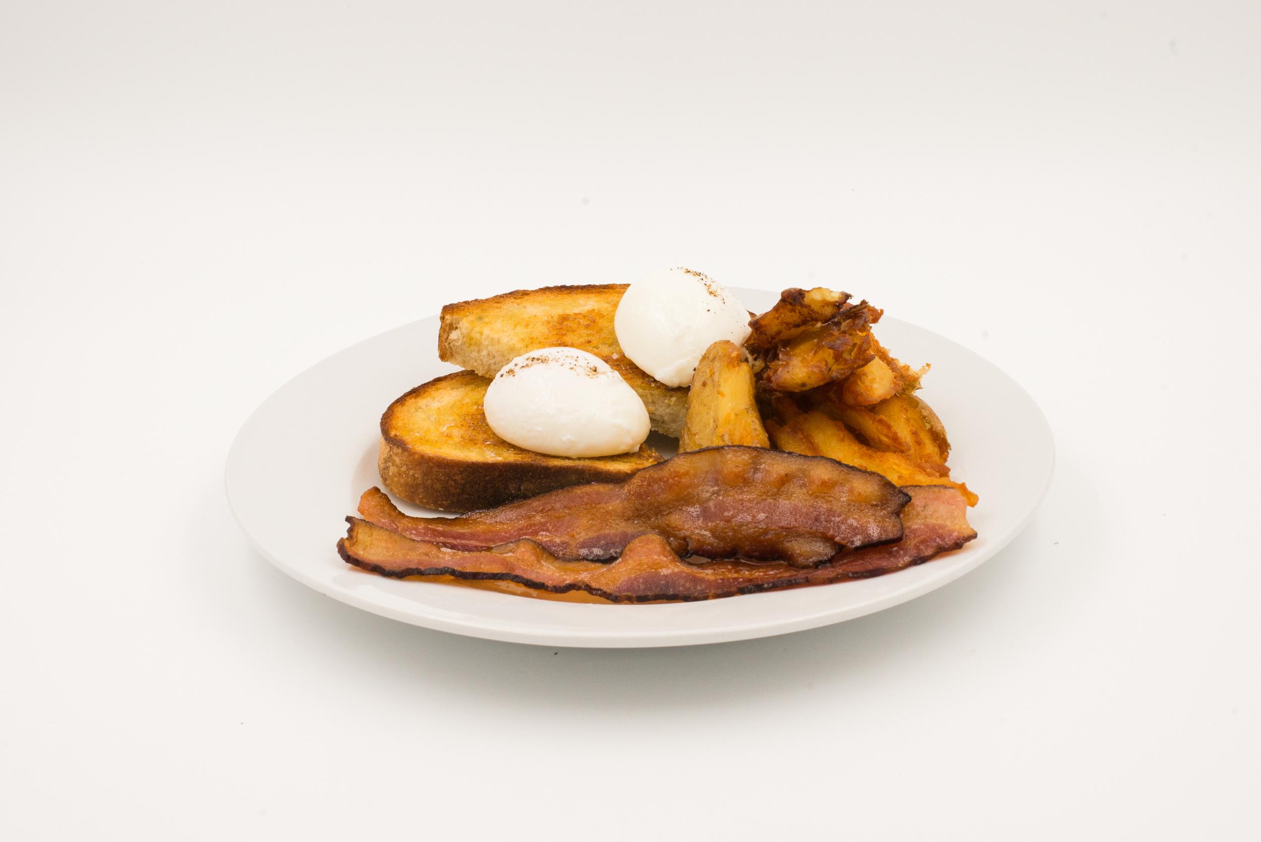 Combine_breakfast-1.jpg