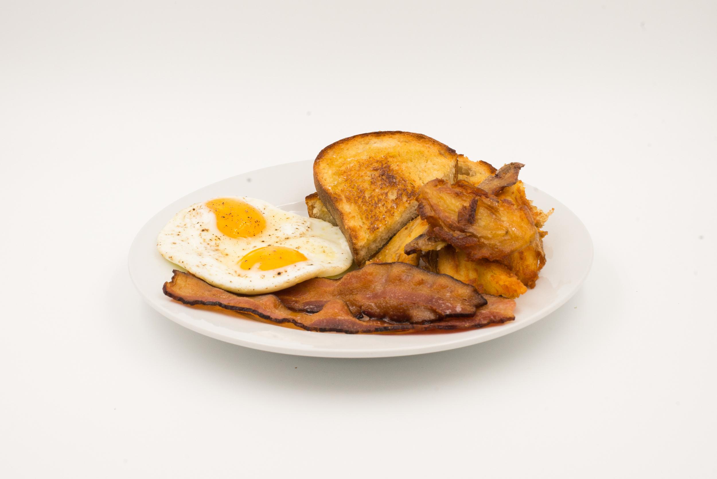 Combine_breakfast-2.jpg