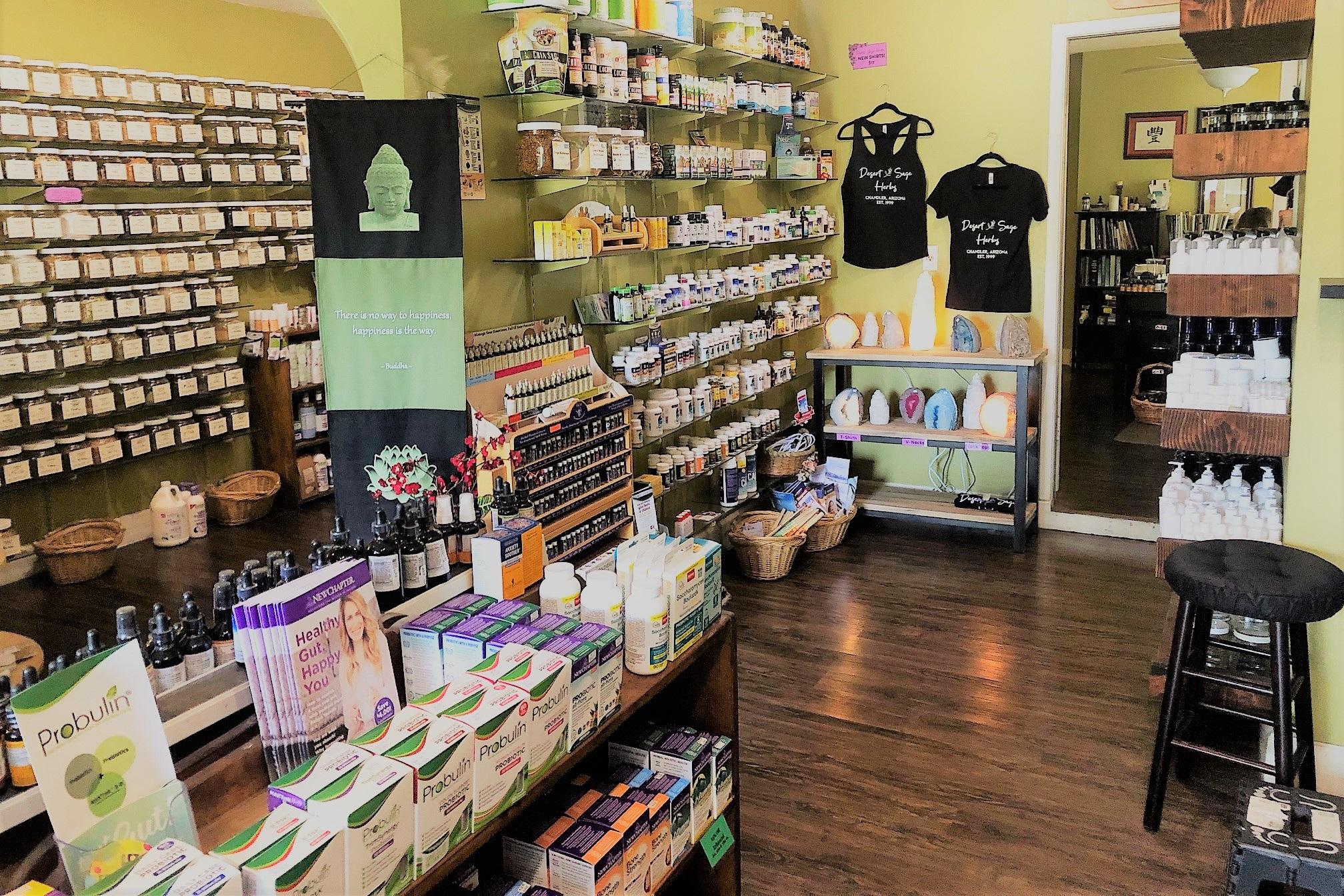 the+store2.jpg