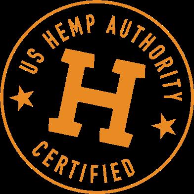 us hemp authority.png