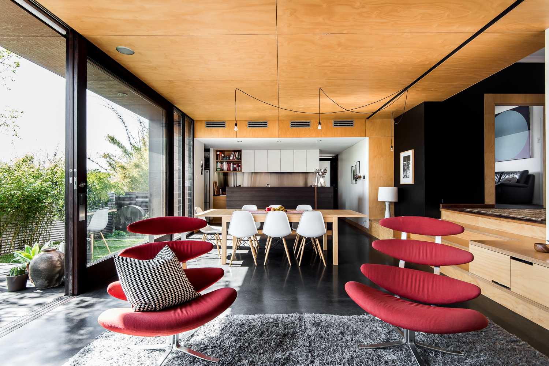 Gresley_Monk_House_Perth