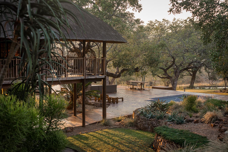 SouthAfrica-412_LR.jpg