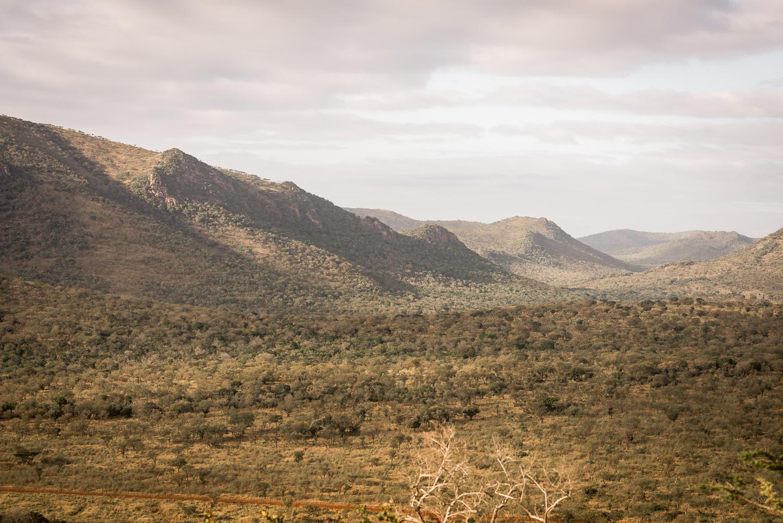 SouthAfrica-209_LR.jpg