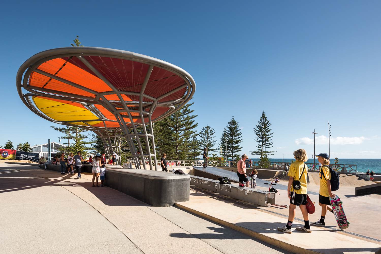 scarborough_beach_skatepark