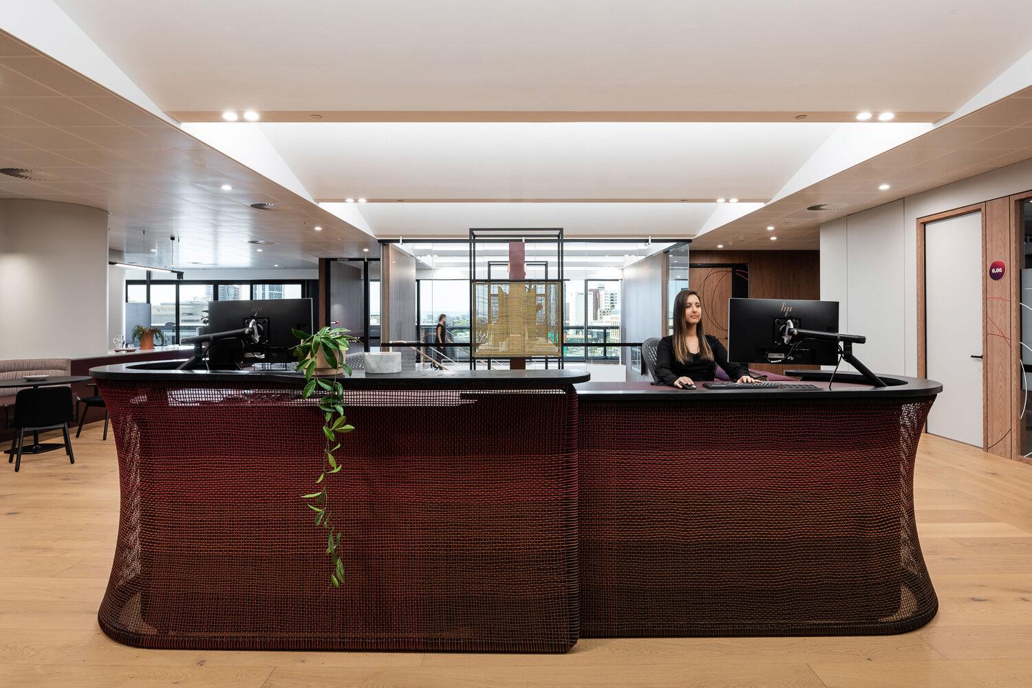 Pandn Blog Dion Robeson Architectural Photographer And Interior Photographer Perth