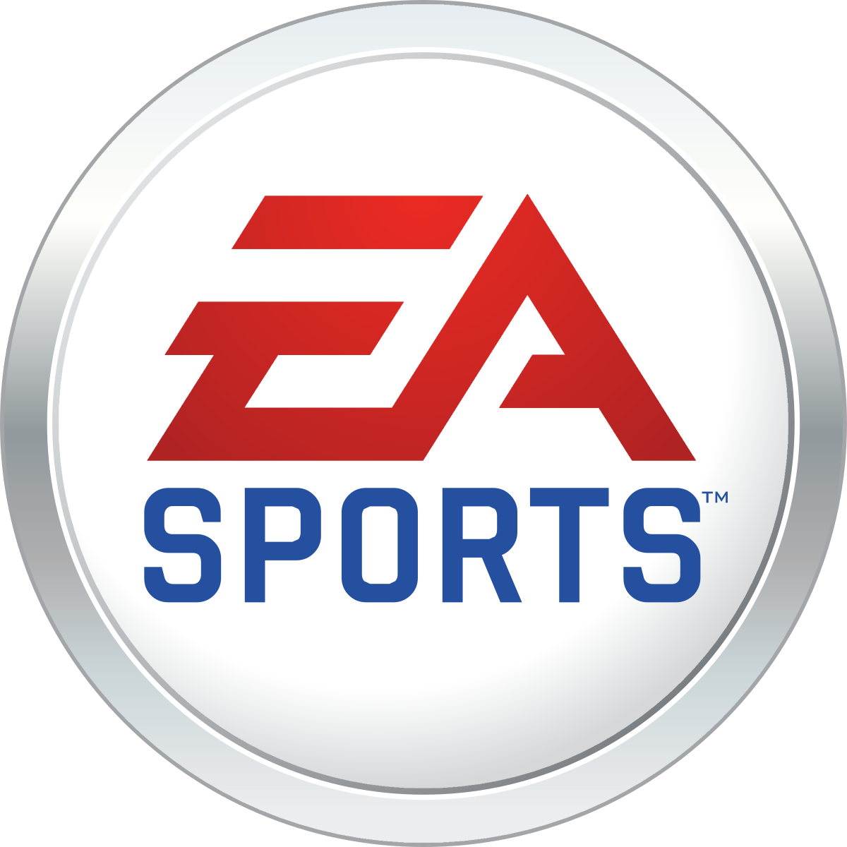 EA_Sports-logo.png