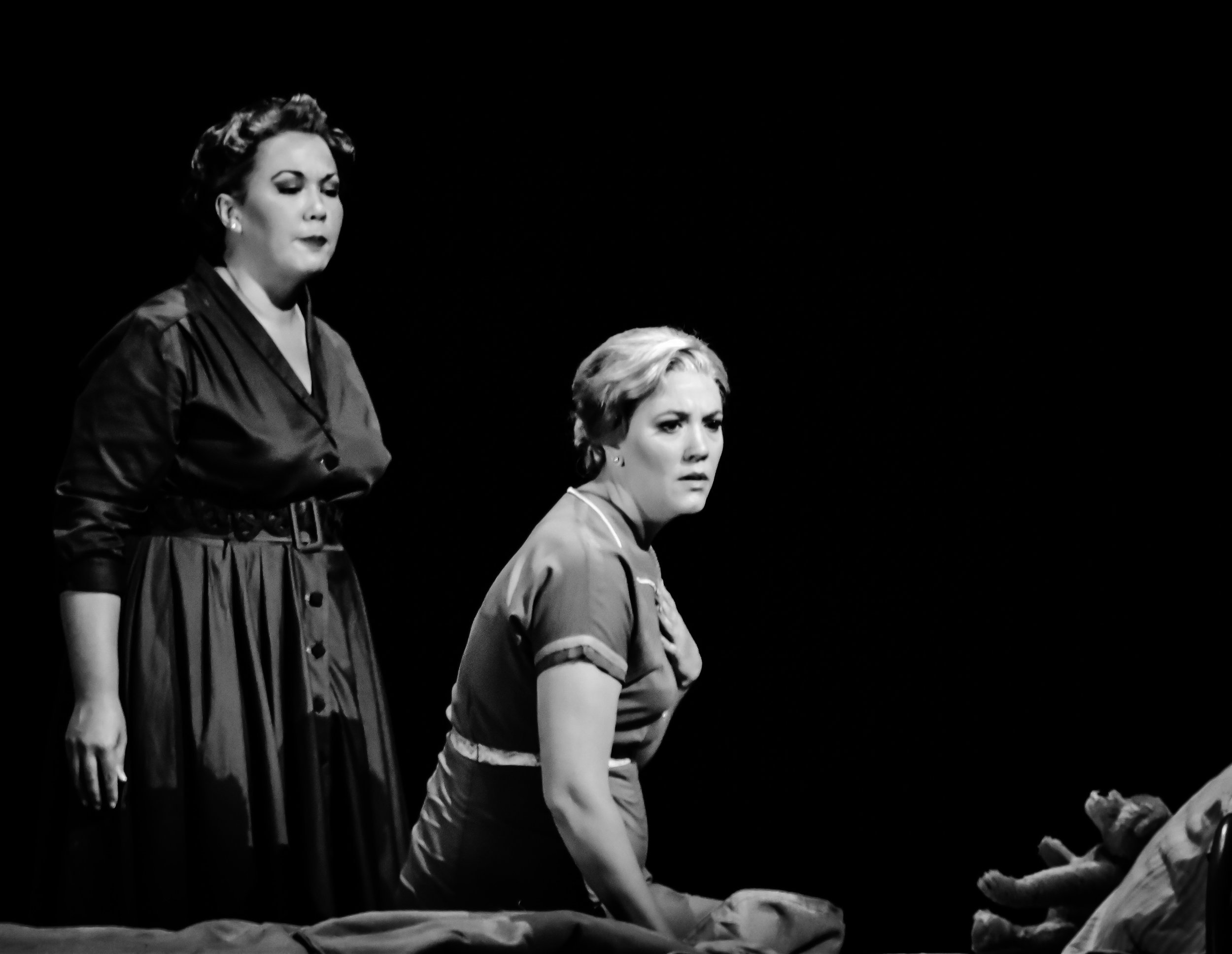 'Norma' (c) Bobby Gutierrez for Santa Fe Opera, 2016 (4).jpg