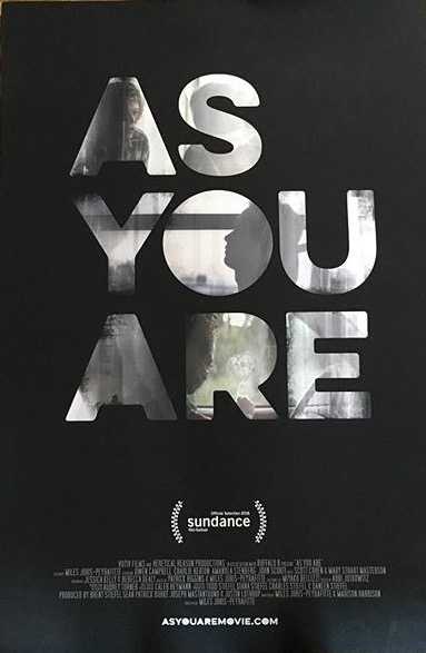 AsYouAre.Poster.jpg