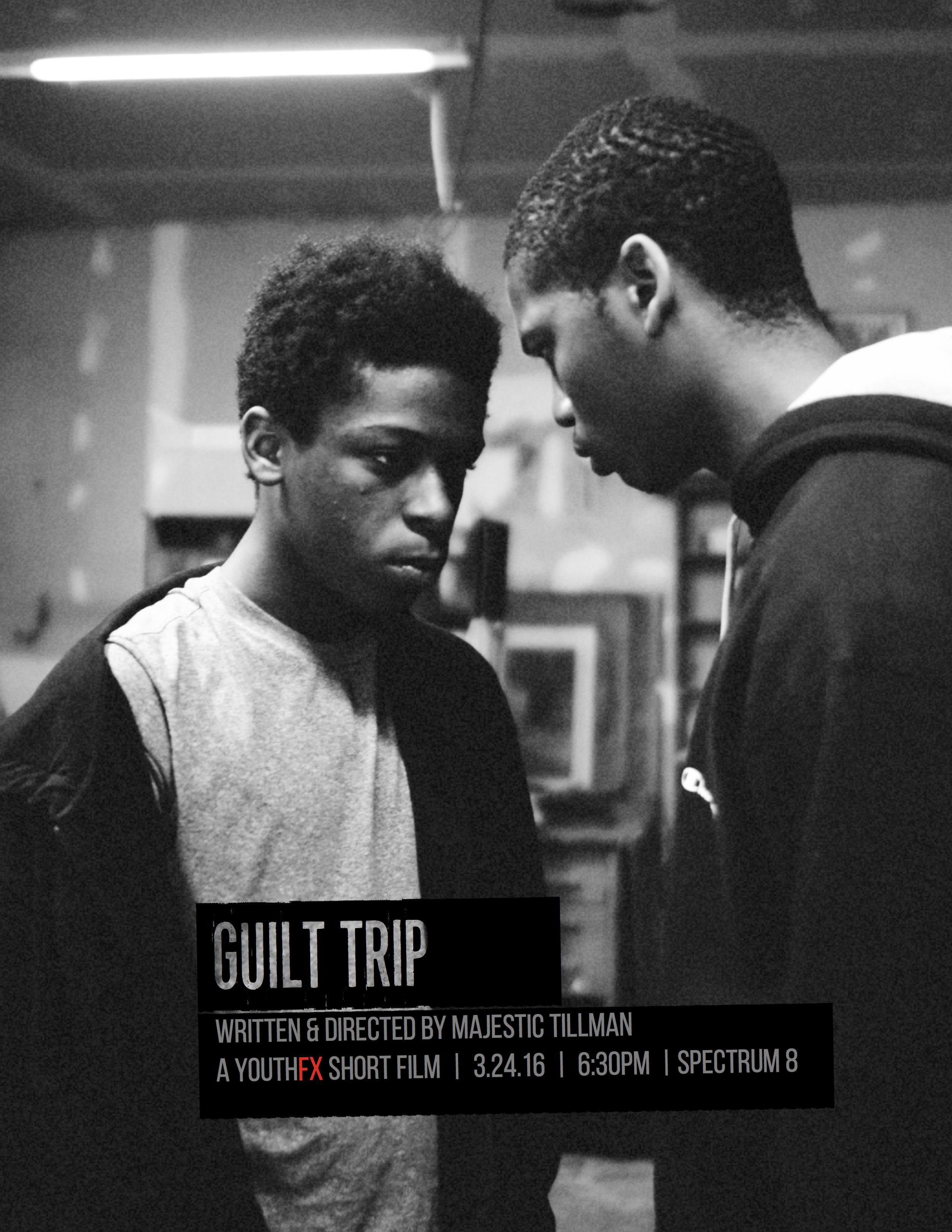 Guilt Trip.Poster.jpg