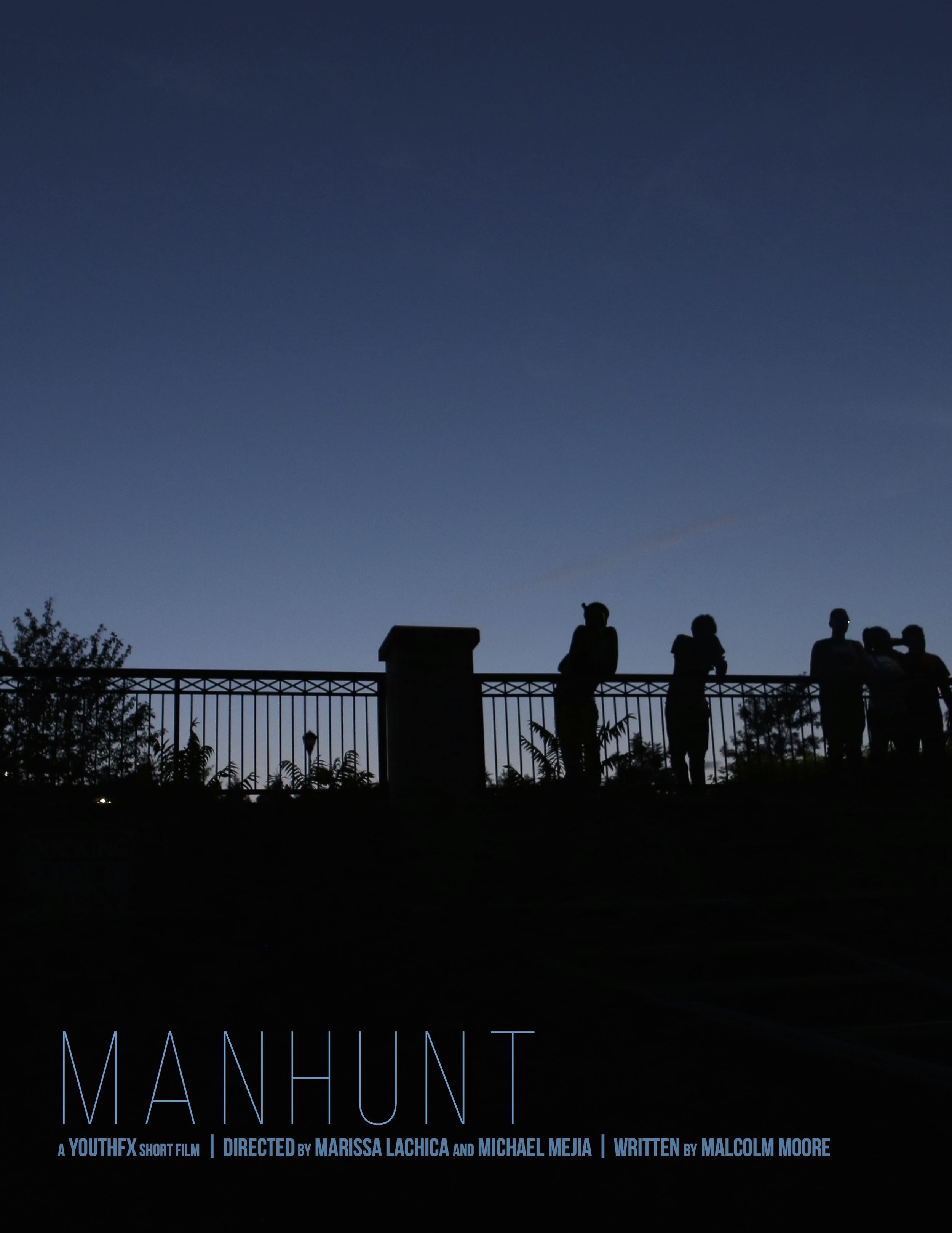 Manhunt Flyer.jpg