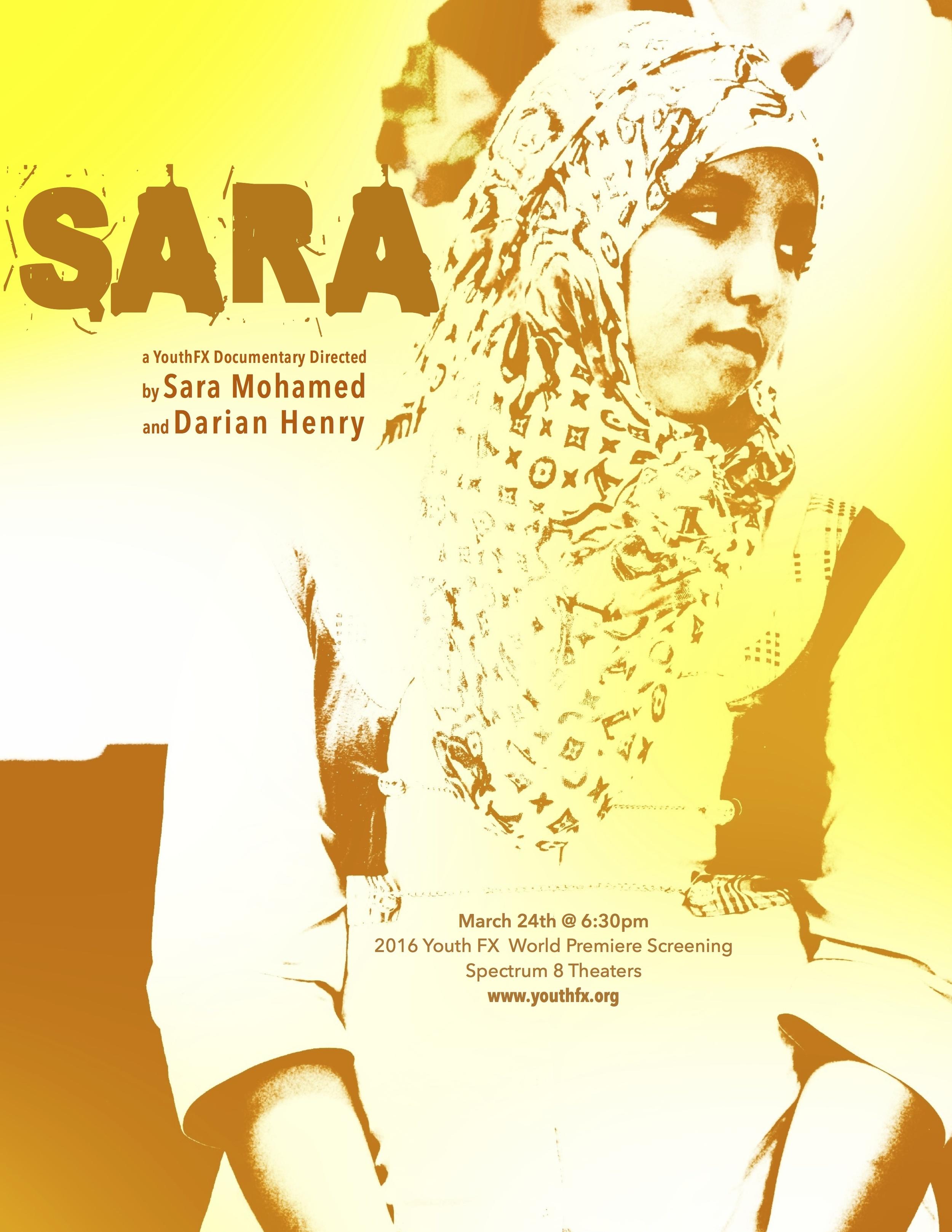 Sara Flyer.jpg