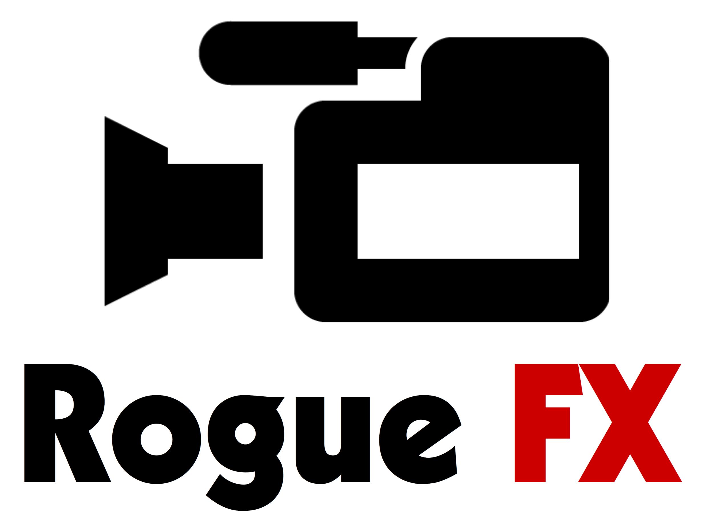 Rogue FX Logo.png