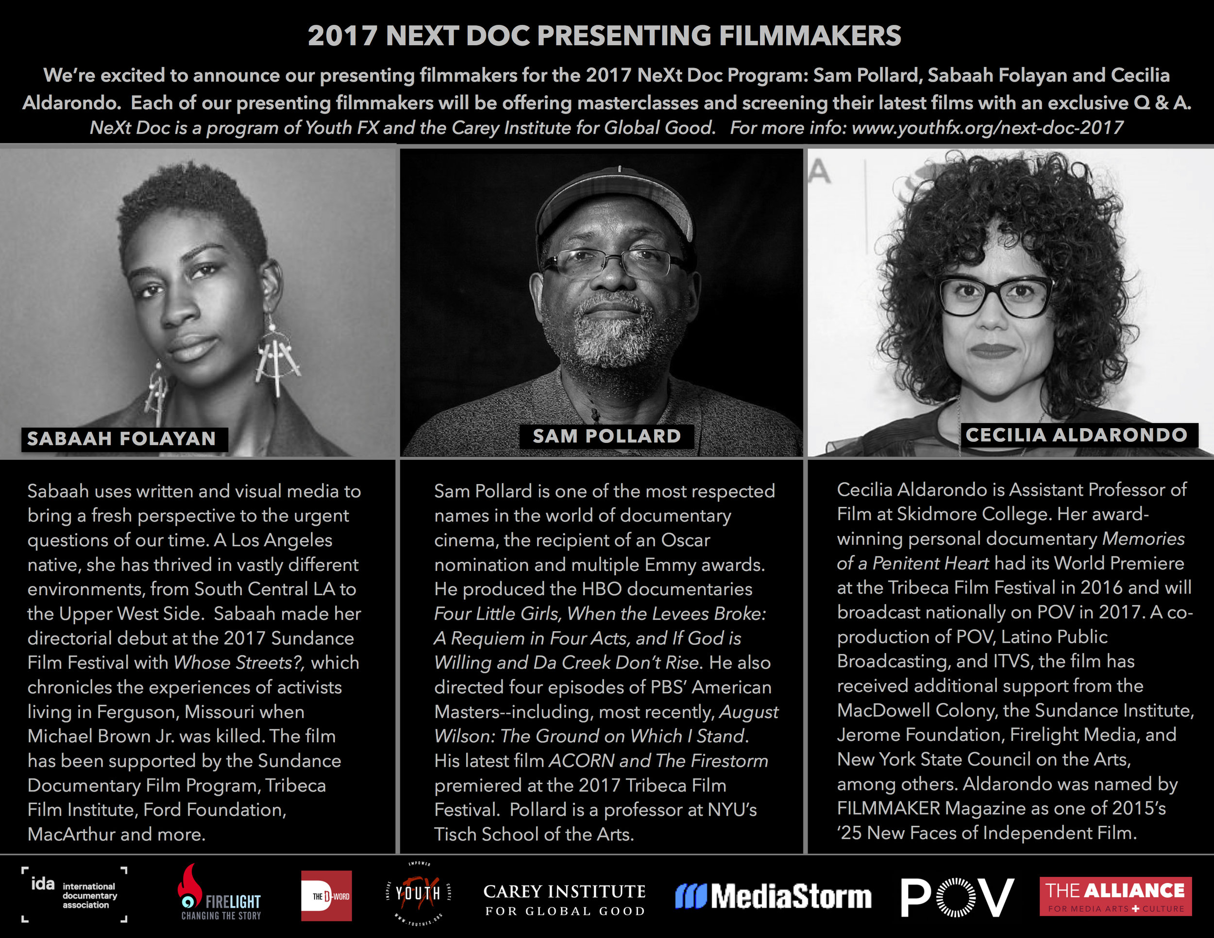 2017 Next Doc Presenting Filmmakers.jpg