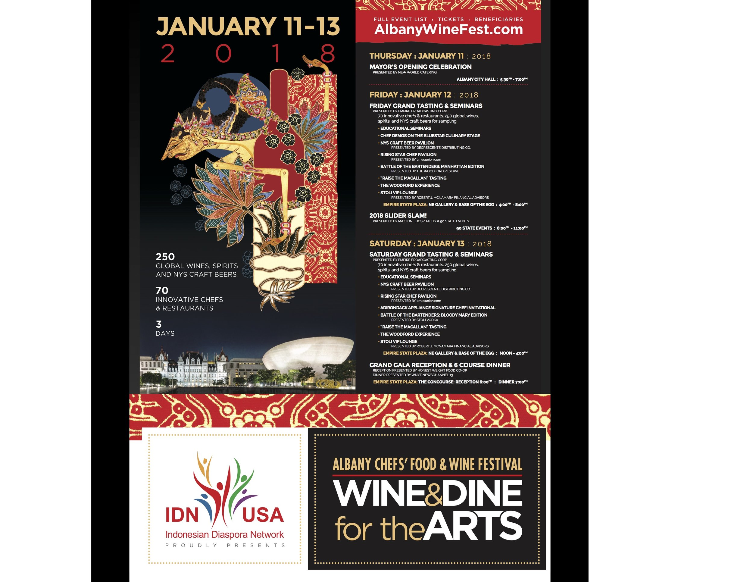 Wine&Dine Poster.jpg