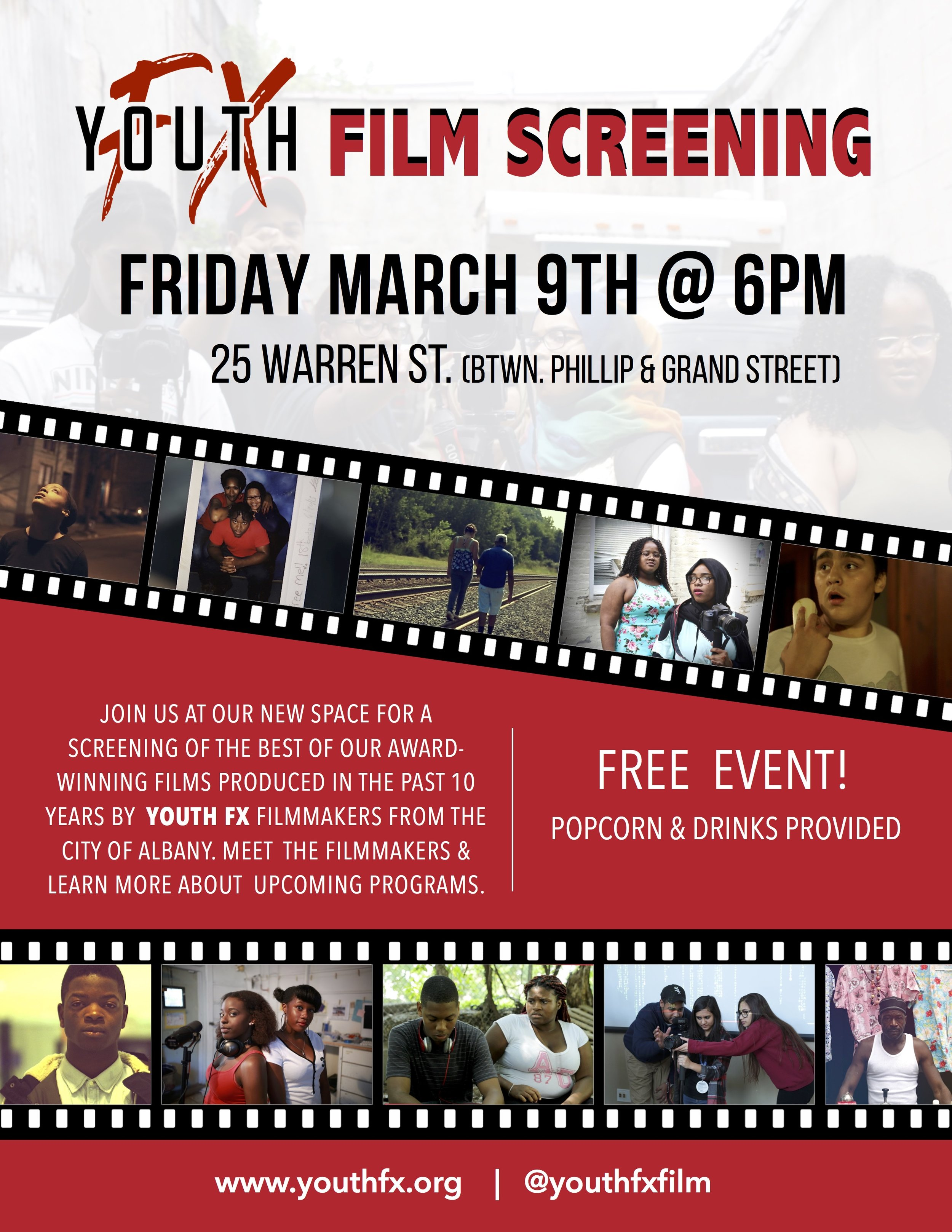 Pop Up Screening Flyer.jpg